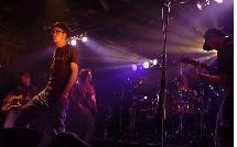 GULCH and AMPLE SCAPE Ltd.の曲2.JPG